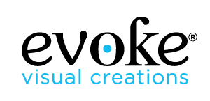 Evoke Visual Creations